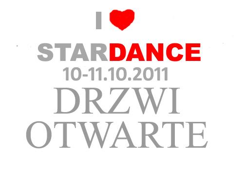 DRZWI-OTWARTE-W-STARDANCE-10-12.10.2011