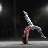 taniec-akrobacja