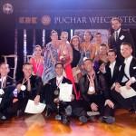 1-Turniej-Wieczystego-Stardance-Tango-Styl-13.01.2013