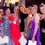 2-Turniej-Wieczystego-Stardance-Tango-Styl-13.01.2013