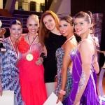 3-Turniej-Wieczystego-Stardance-Tango-Styl-13.01.2013