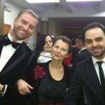 4-Turniej-Wieczystego-Stardance-Tango-Styl-13.01.2013