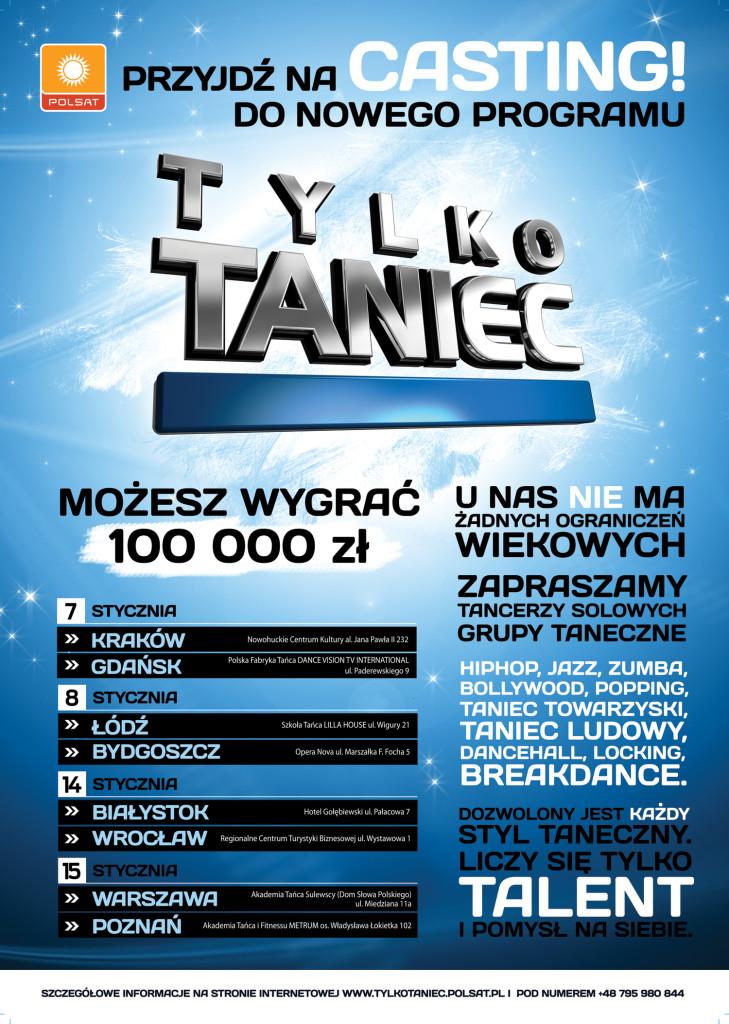 Program-TYLKO-TANIEC.