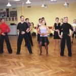 Szkolenie-z-Iwoną-Golczak-Stardance-Wrocław-13.11.2011-10