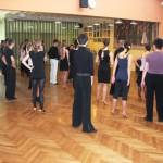 Szkolenie-z-Iwoną-Golczak-Stardance-Wrocław-13.11.2011-11