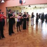 Szkolenie-z-Iwoną-Golczak-Stardance-Wrocław-13.11.2011