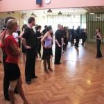 Szkolenie-z-Iwoną-Golczak-Stardance-Wrocław-13.11.2011-3