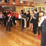 Szkolenie-z-Iwoną-Golczak-Stardance-Wrocław-13.11.2011-4