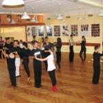 Szkolenie-z-Iwoną-Golczak-Stardance-Wrocław-13.11.2011-5