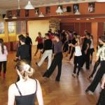 Szkolenie-z-Iwoną-Golczak-Stardance-Wrocław-13.11.2011-6