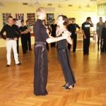 Szkolenie-z-Iwoną-Golczak-Stardance-Wrocław-13.11.2011-7