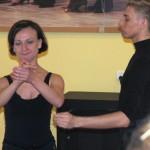 Szkolenie-z-Iwoną-Golczak-Stardance-Wrocław-13.11.2011-8