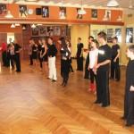 Szkolenie-z-Iwoną-Golczak-Stardance-Wrocław-13.11.2011-9