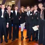 Turniej-Wieczystego-Stardance-Tango-Styl-13.01.2013
