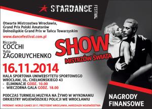 DE4_DGP_STARDANCE-klub-taneczny_3110